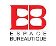 Espace Bureautique
