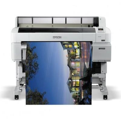 traceur-Epson-SC-T-52001